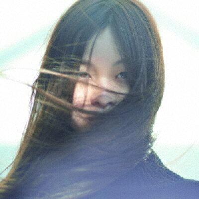 誰もが/煙たい/CDシングル(12cm)/PCCA-04176