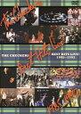 チェッカーズ・ベストヒッツ・ライブ! 1985-1992/DVD/PCBP-53252