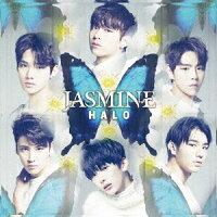 JASMINE/CDシングル(12cm)/PCCA-70500