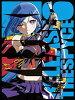 RELEASE THE SPYCE 6【Blu-ray】/Blu-ray Disc/PCXG-50656