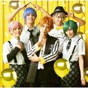 MANKAI STAGE『A3!』Summer Troupe ひまわりと太陽/CD/PCCG-2016