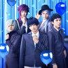 MANKAI STAGE『A3!』冬組アルバム/CD/PCCG-2018