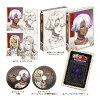 Fairy蘭丸~あなたの心お助けします~ 6/Blu−ray Disc/PCXG-50766