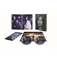 スマホを落としただけなのに Blu-ray 豪華版/Blu-ray Disc/PCXE-50883