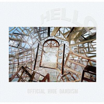 HELLO EP/CDシングル(12cm)/PCCA-04961