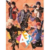 MANKAI STAGE『A3!』~AUTUMN&WINTER2019~【DVD】/DVD/PCBG-53010