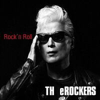 Rock'n Roll/CD/PCCA-04778
