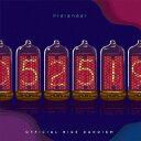 Pretender(初回限定盤)/CDシングル(12cm)/PCCA-04784