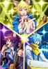 TVアニメ「SHOW BY ROCK!!STARS!!」Blu-ray 第2巻/Blu-ray Disc/PCXE-50982