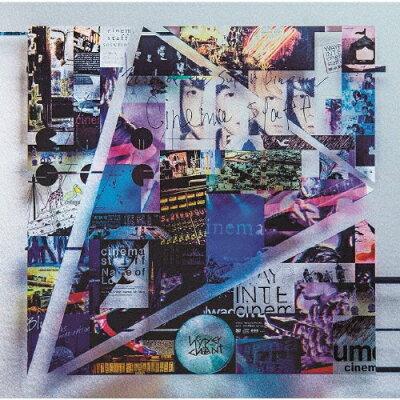 BEST OF THE SUPER CINEMA 2008-2011/2012-2019/CD/PCCA-04817