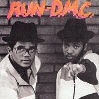 RUN DMC/CD/BVCM-37650