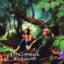 Green Sounds/CD/FLCF-4015
