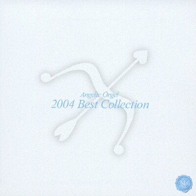 2004 Best Collection/CD/FLCF-4035