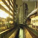 パラダイム/CDシングル(12cm)/FLCF-4093