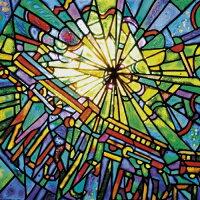 『Music Traveler/with SOFFe』/CDシングル(12cm)/FLCF-4250