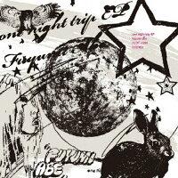 ワン ナイト トリップ EP/CDシングル(12cm)/FLCF-4252
