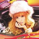Z3 DRIVE MUSIC/CD/FLCF-4359