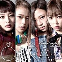 Jumping Camping!!!!(初回生産限定盤)/CDシングル(12cm)/FLCF-4506