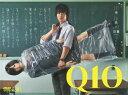 Q10 DVD-BOX/DVD/VPBX-14921