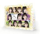 乃木坂どこへ 第2巻 Blu-ray BOX/Blu-ray Disc/VPXF-71814