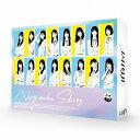 ノギザカスキッツ 第2巻 Blu-ray BOX/Blu−ray Disc/VPXF-71827
