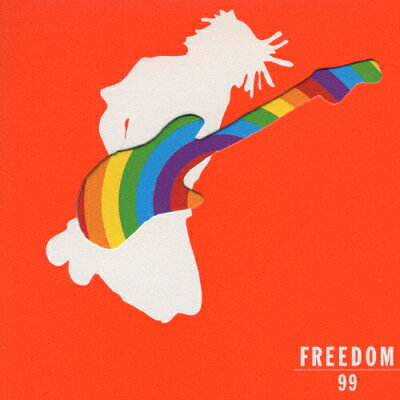 FREEDOM/99/CD/PSCR-5794