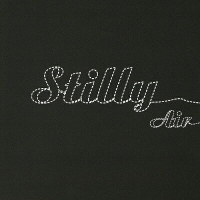 Stilly/CD/PSCR-6225