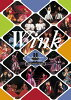 Wink Performance Memories ~30th Limited Edition~/DVD/PSBR-5034