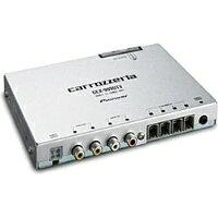 パイオニア 地上デジタルTVチューナー 4×4 GEX-909DTV