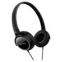 CONPACT STYLE ヘッドバンドタイプ ブラック SE-MJ512-K(1コ入)