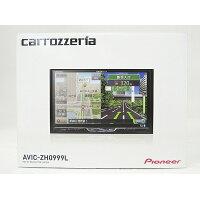 Pioneer AVIC-ZH0999L