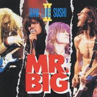 ロウ・ライク・スシII/CD/AMCY-395