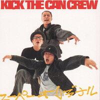 スーパーオリジナル/CDシングル(12cm)/HDCA-10059