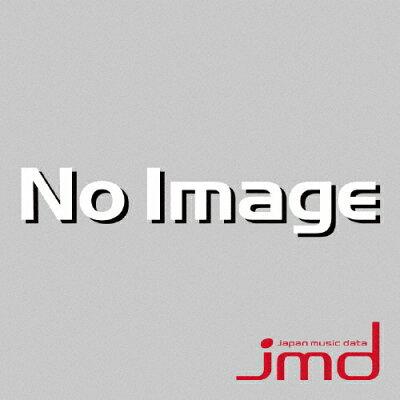 magic number/CD/HDCA-10127