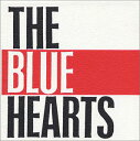MEET THE BLUE HEARTS~ベストコレクション IN USA~/CD/MECR-38010