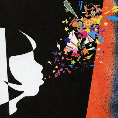 星のリンダ/手の中の未来/CDシングル(12cm)/MECR-1044