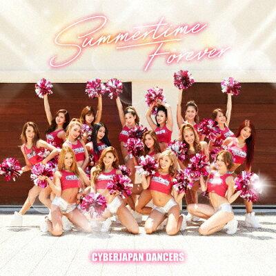 Summertime Forever/CDシングル(12cm)/TYCT-30067