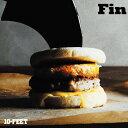 Fin.(初回生産限定盤)/CD/UPCH-29265