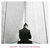 Reaching For Chiron/CD/UCCU-1559