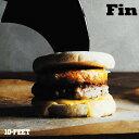 Fin.(完全生産限定盤)/CD/UPCH-29268