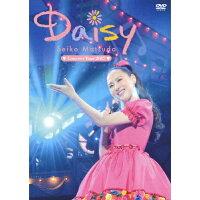 Seiko Matsuda Concert Tour 2017「Daisy」/DVD/UPBH-20196