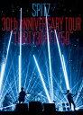 "SPITZ 30th ANNIVERSARY TOUR""THIRTY30FIFTY50""(デラックスエディション-完全数量限定生産盤-)/Blu-ray Disc/UPXH-9024"