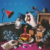AUBE/CD/UICZ-4416