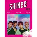 Sunny Side(初回生産限定盤)/CDシングル(12cm)/UPCH-89392
