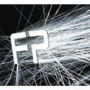 Future Pop(完全生産限定盤/Blu-ray Disc付)/CD/UPCP-9020