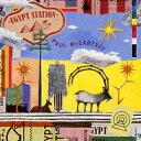 エジプト・ステーション(初回生産限定盤)/CD/UICC-10040