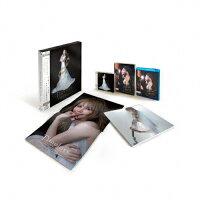 「Timeless~サラ・オレイン・ベスト」完全生産数量限定スペシャルBOX/CD/UCCY-9027
