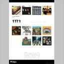 ザ・ビートルズ 公式カレンダー2021 限定商品