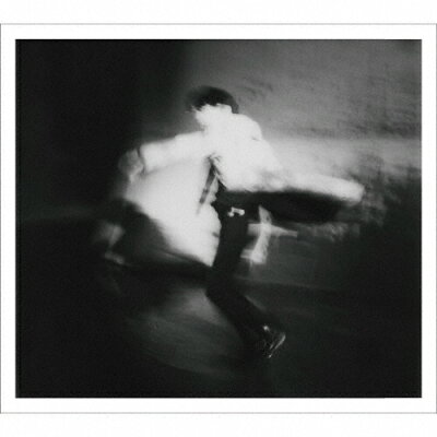 AKIRA(初回限定「初回限定「30th Anniv. バラード作品集『Slow Collection』」盤 )/CD/POCS-20919