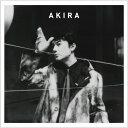AKIRA/CD/POCS-20021